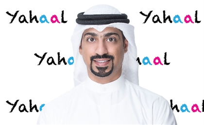 Kuwaiti Ecommerce Platform Yahaal Scores $27 Million in Series A Funding