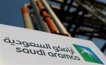 Saudi Aramco's Entrepreneurship Arm Wa'ed Partners with Bahrain's OQAL Angel Investors Network