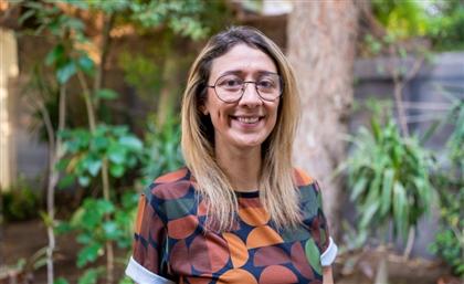 Meet the Winners of Womentum Accelerator's Third Cycle