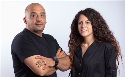 Egyptian Fashion Startup Opio Looks to GCC for Expansion After Raising $300K Investment