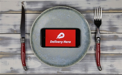 Delivery Hero is Targeting Disruptive Founders with New Global $60 Million Fund 'DX Ventures'