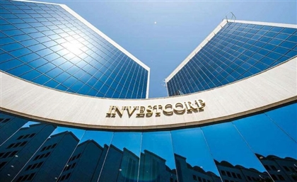 Bahrain's Investcorp to Acquire US-Based E-commerce Solutions Specialist Unilog