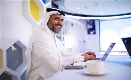 KSA's Alternative Savings App Hakbah Looks to Increase User Base by 500% Following $1.2 Investment