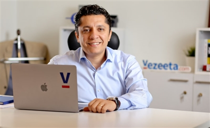 Egypt's Vezeeta Launches Integrated ePharmacy Service for Prescription Medication