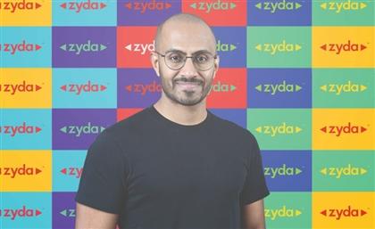 Kuwaiti E-Commerce Enabler Zyda Expands into Egypt