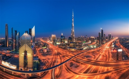 Dubai Launches Digital Platform to Streamline Startup Registration