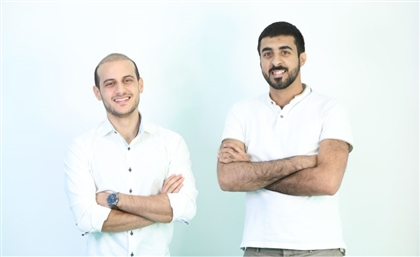 Bahraini Student Offers Platform Unipal to Launch New App Following Six-Figure Seed Investment