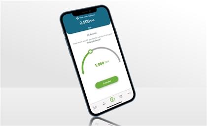 Fintech Startup Flexxpay Raises $3 Million to Expand its Financial Wellness Services Across MENA