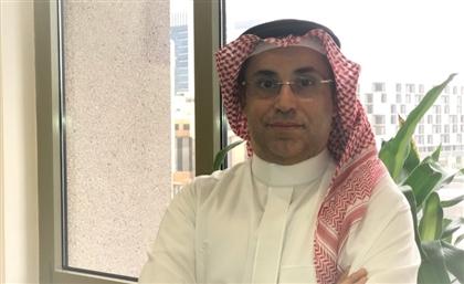 Saudi P2P Lending Platform Raqamyah Raises $2.3 Million in Series A Funding