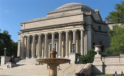 From NY to North Africa: Columbia University to Host Entrepreneurship & VC Panel