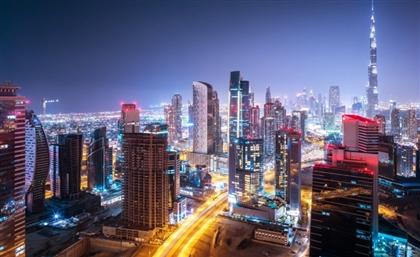 UAE-Based Construction & Real Estate Startup XPLOR Raises $3 Million in Seed Funding