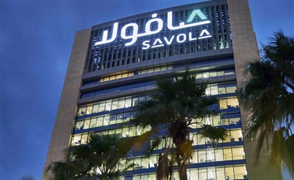 KSA's Savola Group Launches CVC Fund to Invest in Tech-Enabled Food & Retail Startups