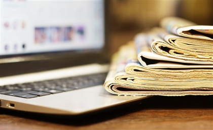 Google News Launches 2nd Edition of Middle East Journalism Challenge