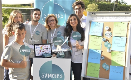 Lebanese Edtech Snykers Rebrands as Ostaz Following Acquisition