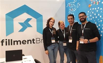 Tunisian Startup Fulfillment Bridge to Compete as Seedstars Finalist