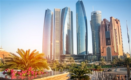 New Block 7 Hub to Foster Research and Innovation in Abu Dhabi