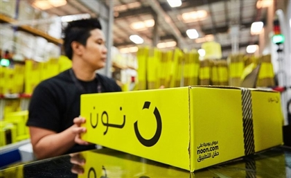 Noon Gives Local SMEs Extra Support During Ramadan