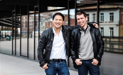 Tech Startup 'Deliverect' to Expand to Middle East After Raising $65M