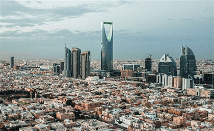 KSA's Nama Ventures Announced Launch of New $27 Million Fund