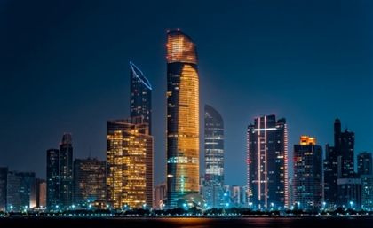 Dubai Crypto Platform BitOasis to Launch Operations in Abu Dhabi