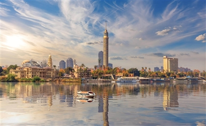 Minimum Wage Increase May Be Introduced in Egypt's Private Sector