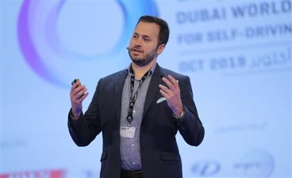 Derq Raises $500,000 to Push Road Safety AI in Saudi Arabia
