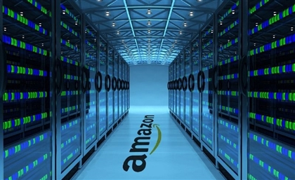 New Amazon Data Centres Opened in UAE