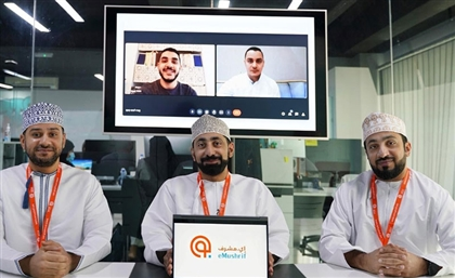 Egyptian Edtech Startup Tareeqi Acquired by Oman's eMusharif