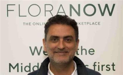 UAE's FloraNow Acquires Distribution Branch of KSA's Astra Farm