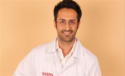 Lebanese Digital Dentistry Startup Basma Scores $3M Seed Funding