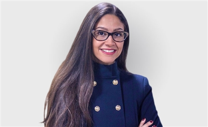 Endeavor Appoints Heba Ali as Egypt Director