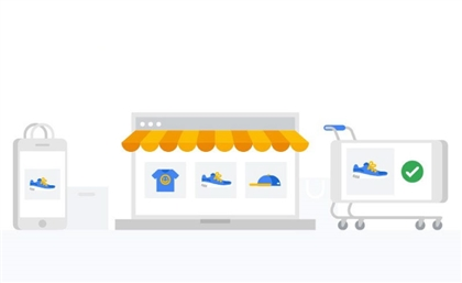 Google Launches 'Grow My Store' Service for MENA's Digital Retailers