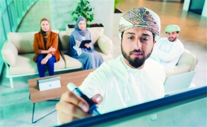 Omantel Launches Muscat Innovation Labs to Foster Entrepreneurship