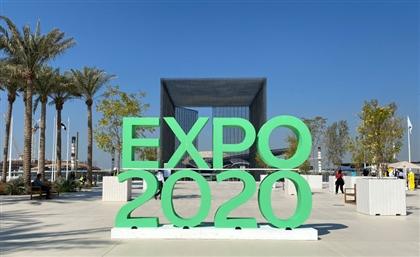 RewirEd Summit Seeks to Reimagine Education at Dubai's Expo 2020