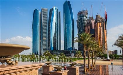 Abu Dhabi Slashes Business Set-up Fees by 94%