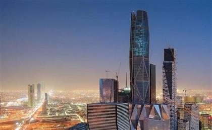 Amazon Looks to Grow Saudi Presence and Build Tech Partnerships
