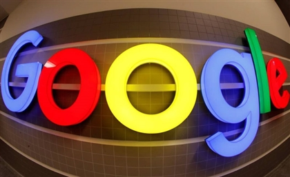 Google Launches 7K MENA Scholarships for Career Certificates Programme