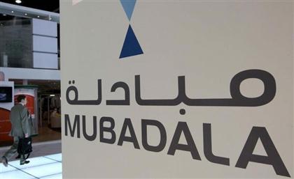 UAE Fund Mubadala Closes $1.6 Billion in Private Equity