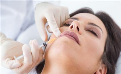 UAE's Mubadala Participates in Acquisition of Korean Botox Maker Hugel