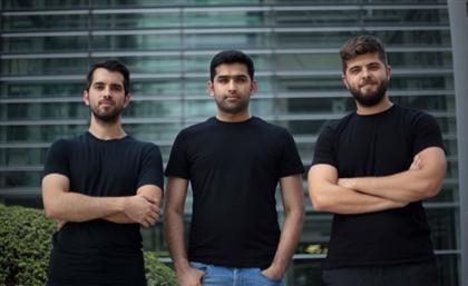 UAE Insurtech Hala to Start MENA Expansion in KSA After $5M Funding