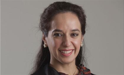 INJAZ Bahrain Launches New Award to Highlight Innovators of the Future