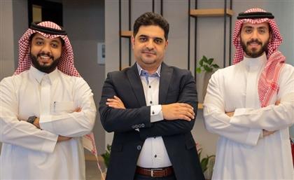 Saudi Fintech & Digital POS Provider CashIn Secures $1.6M Investment