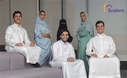KSA Edtech Scalers Sets Sights on Expansion Following $533K Seed Round
