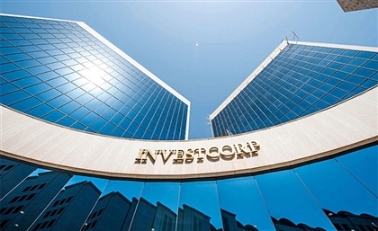 Bahrain-Based Investcorp Acquires Fintech Company MIR Limited