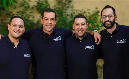 Cairo-Based B2B E-Commerce Startup Capiter Raises $33M Series A Round
