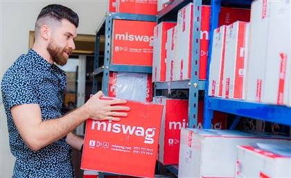 Iraqi E-Commerce Pioneer Miswag Raises $1.6 Million Pre-Series A Round