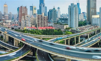 Two MENA Tech Startups Selected for Smart Cities Innovation Programme