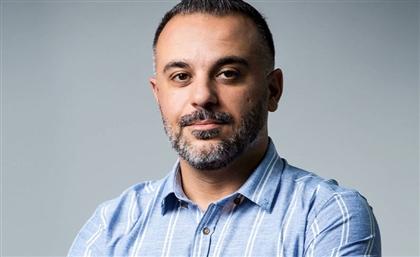 UAE's Business Solutions Platform Zbooni  Closes $9.5 Million Series A