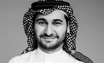 UAE Insurtech Sehteq Acquired by US SaaS Startup Cloud Klair
