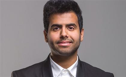 KSA Podcast Tech Startup Mohtwize Raises $500K from Wa'ed